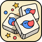 3 Tiles – Tile Connect and Block Matching Puzzle  (MOD, Unlimited Money)1.1.2.0