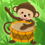 Baby musical instruments  (MOD, Unlimited Money)7.1