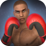 Boxing – Fighting Clash  (MOD, Unlimited Money)1.07