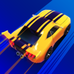 Built for Speed: Real-time Multiplayer Racing  (MOD, Unlimited Money)1.1.3