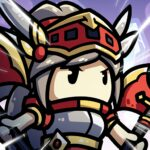 Endless Arena – Idle Strategy Battle  (MOD, Unlimited Money)1.9.1