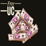 Free Uc and Royal Pass s18  (MOD, Unlimited Money)8.27.3z
