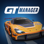 GT Manager  (MOD, Unlimited Money)1.1.39