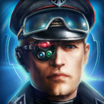 Glory of Generals2: ACE  (MOD, Unlimited Money)1.3.16