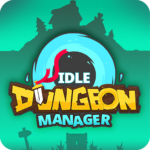 Idle Dungeon Manager 0.22.0 (Mod Free Advertising)
