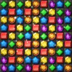 Jewels Temple 1.11.14 (Mod Unlimited gold)