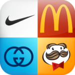 Logo Quiz Ultimate Guessing Game  (MOD, Unlimited Money)4.2.5