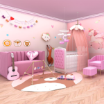 My Home Design 5.0.3 (MOD, Unlimited Jewels)