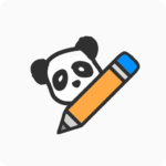 Panda Draw – Multiplayer Draw and Guess Game 6.41 (MOD, Unlimited Money)