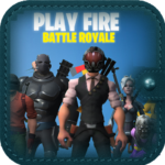 Play Fire Royale – Free Online Shooting Games  (MOD, Unlimited Money)1.2.5