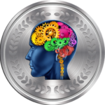 Quiz Silver – Play and Earn Real Cash  (MOD, Unlimited Money)1.02.06