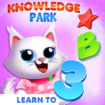 RMB GAMES: Kindergarten learning games & learn abc  (MOD, Unlimited Money)1.3.15