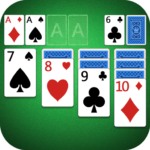 Solitaire Mania  (MOD, Unlimited Money)1.0.9
