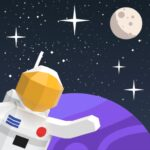 Space Colony: Idle 3.0.1 (Mod Unlimited Gems)