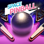 Space Pinball: Classic game  (MOD, Unlimited Money)1.0.29