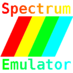 Spectacol  (MOD, Unlimited Money)1.6.0.5
