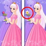 Spot the differences for kids  (MOD, Unlimited Money)3.0