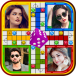 Super Ludo Multiplayer Game Classic  (MOD, Unlimited Money)7.6