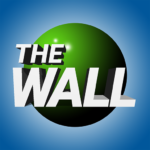 The Wall  (MOD, Unlimited Money)3.9