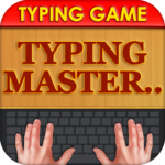 Typing Master – Word Typing Game , Word Game  (MOD, Unlimited Money)2.7