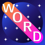 World of Word Search 1.5.1 (MOD, Unlimited Money)