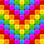 Bunny Blast® – Puzzle Game 1.6.2 (MOD, Unlimited Money)