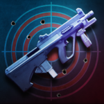 Canyon Shooting 2 3.0.29 (Mod Unlimited Weapons)