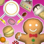 Claw Crane Confectionery 2.08.211 (MOD, Unlimited Money)