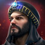 Conquerors 2: Glory of Sultans 3.1.0 (MOD, Unlimited Money)