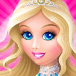 Dress up – Games for Girls 1.3.4 (MOD, Unlimited Money)