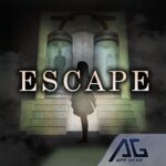 Escape Game – The Psycho Room 1.6.0 (MOD, Unlimited Money)