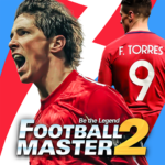 Football Master 2 1.5.17 (MOD, Unlimited master points)