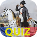 French History Quiz 4.0.2 (MOD, Unlimited Money)