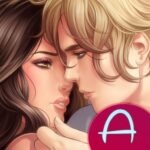 Is It Love? Adam – Story with Choices   1.4.387 (MOD, Unlimited Money)