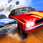 Mad Racing 3D 0.7.1 (MOD, Unlimited Money)