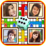 Multiplayer Ludo Pro 2021 – Ludo Video Call Game 2.8 (MOD, Unlimited Money)