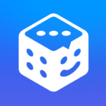 Plato – Games & Group Chats  3.1.1 (MOD, Unlimited Money)