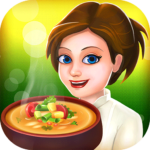 Star Chef™ : Cooking & Restaurant Game 2.25.23 (MOD, Unlimited Money)