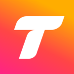 Tango 7.14.1632925961 (Mod Unlimited Coins)