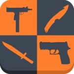 Ultimate Quiz for CS:GO – Skins   Cases   Players 1.6.0 (MOD, Unlimited Money)