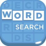Word Search · Free Puzzles 1.60 (MOD, Unlimited Money)