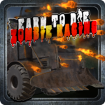 Zombie Hill Racing – Earn to Die 0.6 (MOD, Unlimited Money)