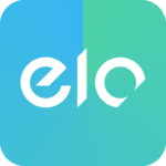 elo – play together 1.7.2 (MOD, Unlimited Money)