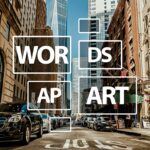 1 Photo Word Apart: collect all the hidden words! 1.9 (MOD, Unlimited Money)