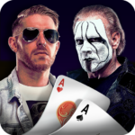AEW Casino: Double or Nothing 42.10.1 (MOD, Unlimited Money)