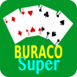Buraco Super – Online Card game for Free 2.124 (MOD, Unlimited Money)