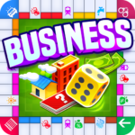 Business Game 4.1 (MOD, Unlimited Money)