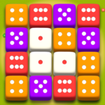 Dice Craft 1.0.18 (Mod Unlimited Coins)
