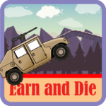 Earn and Die 5.1 (MOD, Unlimited Money)
