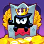 King of Thieves 2.47 (MOD, Unlimited Money)